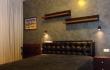 Izīrē dzīvokli, Grostonas iela 19 - Attēls 6