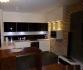 Izīrē dzīvokli, Grostonas iela 19 - Attēls 4