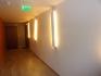 Izīrē dzīvokli, Grostonas iela 19 - Attēls 12