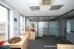Iznomā biroju, Grēdu iela - Attēls 5