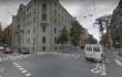 Investīciju objekts, Skolas iela - Attēls 4