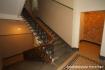 Izīrē dzīvokli, Stabu iela 13 - Attēls 21