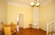 Apartment for sale, Stabu street 13 - Image 6