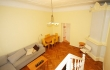 Apartment for sale, Stabu street 13 - Image 4