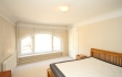 Apartment for sale, Stabu street 13 - Image 9