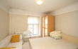 Apartment for sale, Stabu street 13 - Image 7