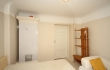 Apartment for sale, Stabu street 13 - Image 8