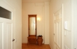Apartment for sale, Stabu street 13 - Image 14