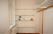 Apartment for sale, Stabu street 13 - Image 11
