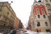 Apartment for sale, Stabu street 13 - Image 16