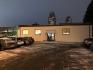 Iznomā biroju, Ventspils iela - Attēls 1