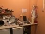 Iznomā biroju, Ventspils iela - Attēls 8