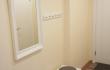 Izīrē dzīvokli, Ilūkstes iela 103 - Attēls 7