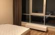 Izīrē dzīvokli, Lielirbes iela 13 - Attēls 5