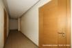 Apartment for sale, Katrīnas dambis street 17 - Image 13