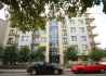 Apartment for sale, Katrīnas dambis street 17 - Image 15