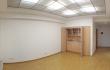 Apartment for sale, Katrīnas dambis street 17 - Image 5