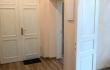Izīrē dzīvokli, Merķeļa iela 17 - Attēls 24