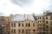 Apartment for sale, Stabu street 50 - Image 3