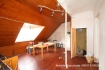 Apartment for sale, Stabu street 50 - Image 6