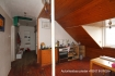 Apartment for sale, Stabu street 50 - Image 7