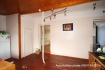 Apartment for sale, Stabu street 50 - Image 9