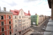 Apartment for sale, Stabu street 50 - Image 14
