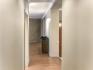 Izīrē dzīvokli, Rūpniecības iela 9 - Attēls 8
