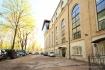 Iznomā biroju, Bērzaunes iela - Attēls 9