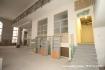 Iznomā biroju, Bērzaunes iela - Attēls 6