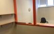 Iznomā biroju, Mazā nometņu iela - Attēls 5
