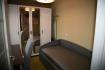 Izīrē dzīvokli, Vaidavas iela 3 - Attēls 2