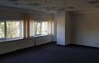 Iznomā biroju, Jūrkalnes iela - Attēls 4
