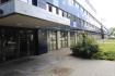 Iznomā biroju, Jūrkalnes iela - Attēls 1