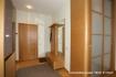 Izīrē dzīvokli, Čaka iela 96 - Attēls 9