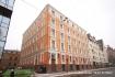 Pārdod tirdzniecības telpas, Lāčplēša iela - Attēls 3