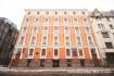 Pārdod tirdzniecības telpas, Lāčplēša iela - Attēls 4