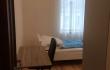 Izīrē dzīvokli, Elizabetes iela 22 - Attēls 4