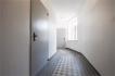 Izīrē dzīvokli, Lāčplēša iela 53 - Attēls 12