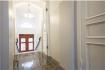 Izīrē dzīvokli, Lāčplēša iela 53 - Attēls 13
