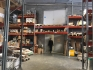 Iznomā tirdzniecības telpas, Jūras iela - Attēls 34