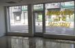 Iznomā tirdzniecības telpas, Lāčplēša iela - Attēls 4