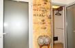 Izīrē dzīvokli, Strēlnieku iela 13 - Attēls 15