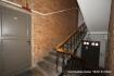 Izīrē dzīvokli, Strēlnieku iela 13 - Attēls 16