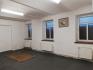 Pārdod biroju, Daugavgrīvas iela - Attēls 5