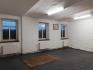 Pārdod biroju, Daugavgrīvas iela - Attēls 4