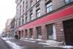 Iznomā tirdzniecības telpas, Aleksandra Čaka iela - Attēls 11