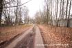 Pārdod zemi, Bukaišu iela - Attēls 10