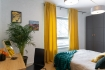 Apartment for rent, Vesetas street 24 - Image 4