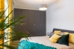 Apartment for rent, Vesetas street 24 - Image 7